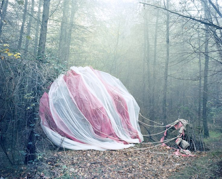Balloonrescanflatterned.jpg