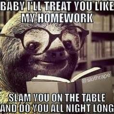 Country Pick Up Lines - - Yahoo Image Search Results