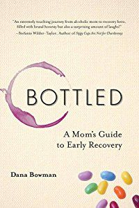 Buy a cheap copy of Bottled: A Mom's Guide to Early... book by Dana Bowman. Free shipping over $10.