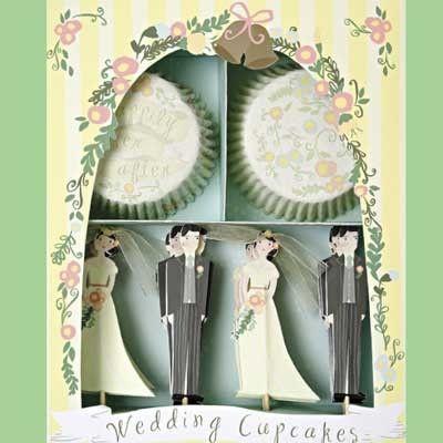 valentine cupcake bouquet pinterest