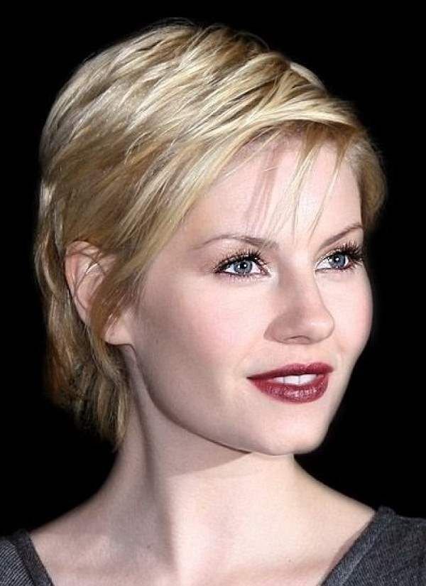 Explore Short Funky Hairstyles, Hairstyle Short, and more!