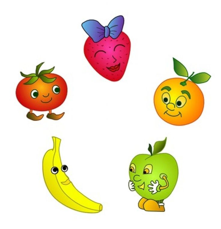 animated+fruit+clipart+for+fruit+animated+clipart+fruit+animated+clipart