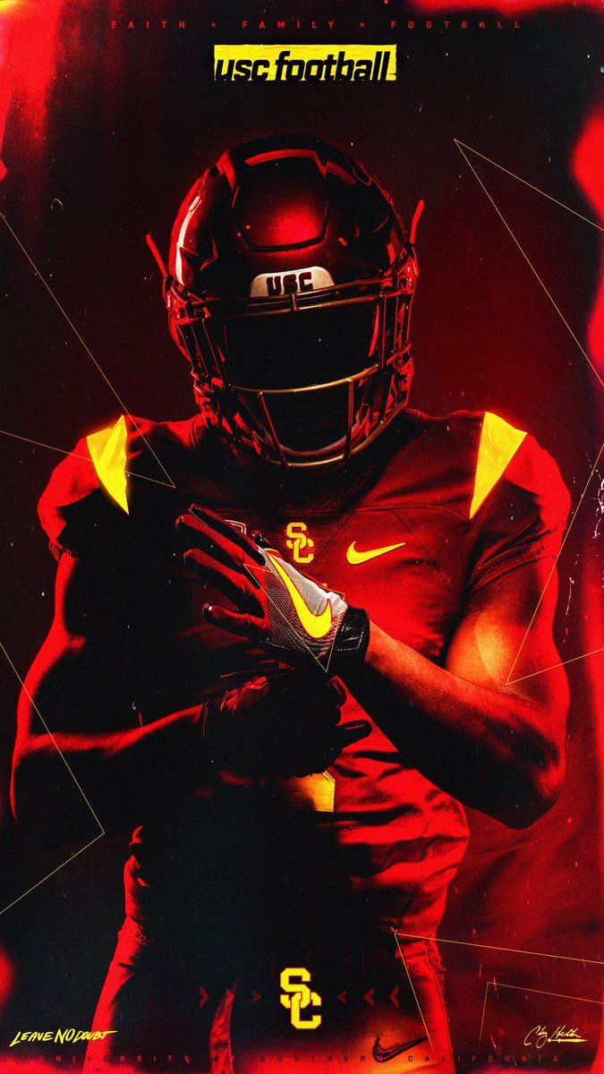 8 Twitter Football Recruiting College Football Recruiting Sports Graphic Design