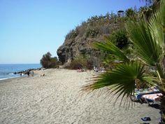 Camping Urlaub in Kroatien – Urlaub im eigenen Heim!