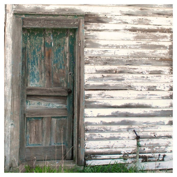 Excellent 66 best Doors images on Pinterest | Old doors, Country style and  TC43