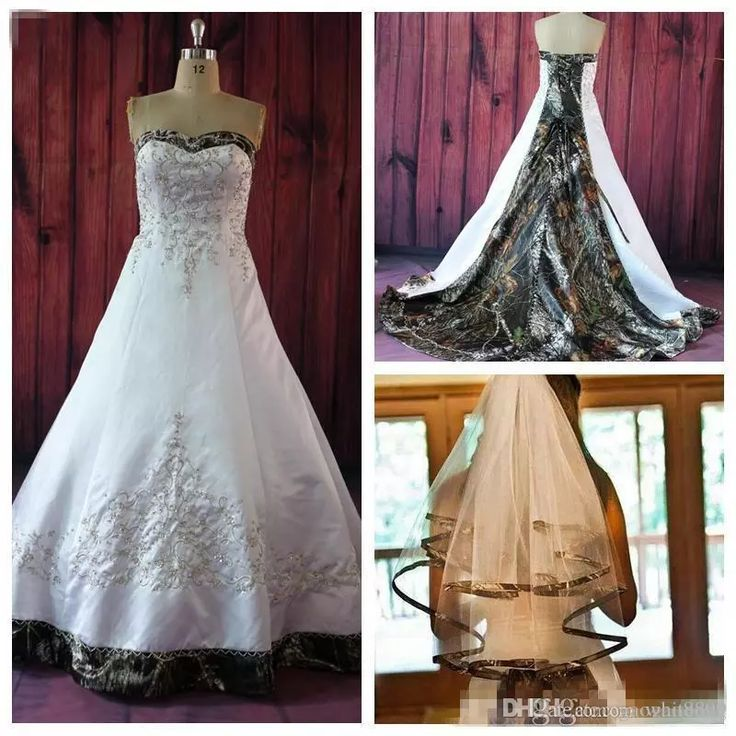 Dress Black Wedding Dresses 2016 Wedding Dresses Gothic: Best 25+ Wedding Dresses Online Ideas On Pinterest