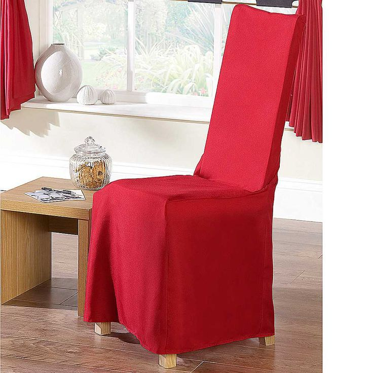 1000 Ideas About Chair Seat Covers On Pinterest Dining