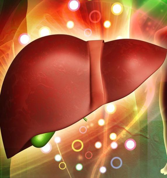 5 abitudini sbagliate che danneggiano il fegato