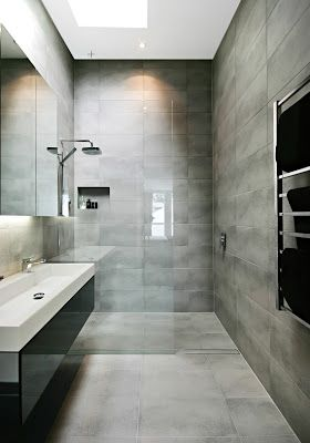 62 best images about bathroom ideas on pinterest sacks for Wet area bathroom ideas