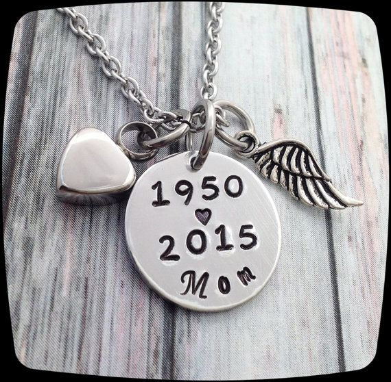 Cremation Jewelry, Memorial Urn Necklace, Memorial Jewelry, Remembrance, loss of father, loss of mom, Loss of Brother, Cremation Necklace