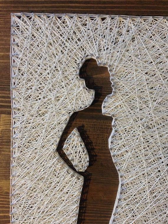3-d schilderij in de techniek van String kunst past perfect in ieder interieur. Word een origineel cadeau voor jou en je vrienden!  Gebruikte materialen: Raad van bestuur Antiseptische Nagels Draad (Mercerized katoen)  Achterkant decoratie: Faux suede  De afmetingen van het eindproduct: 36/24/1.5 cm  Met liefde gemaakt!  Levering ten koste van de winkel