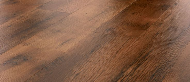 Vgw48t Matai Wood Effect Flooring Dr Office Pinterest