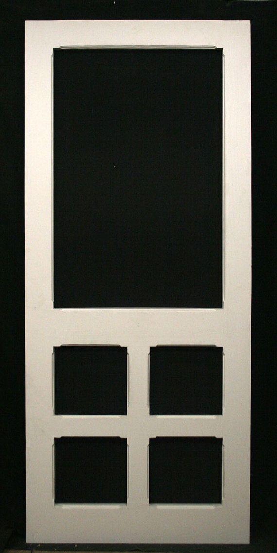 212 best Doors images on Pinterest | Antique doors, Doors and Hardware