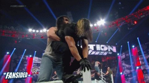 WWE Elimination Chamber 2014 results: The Wyatts defeats The ...