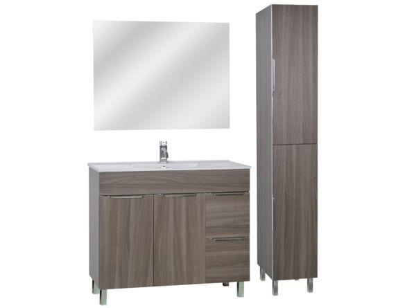 Lingerie lingeries mobiliers salles de bain produits bain d p t salle de bain - Lingerie salle de bain ...