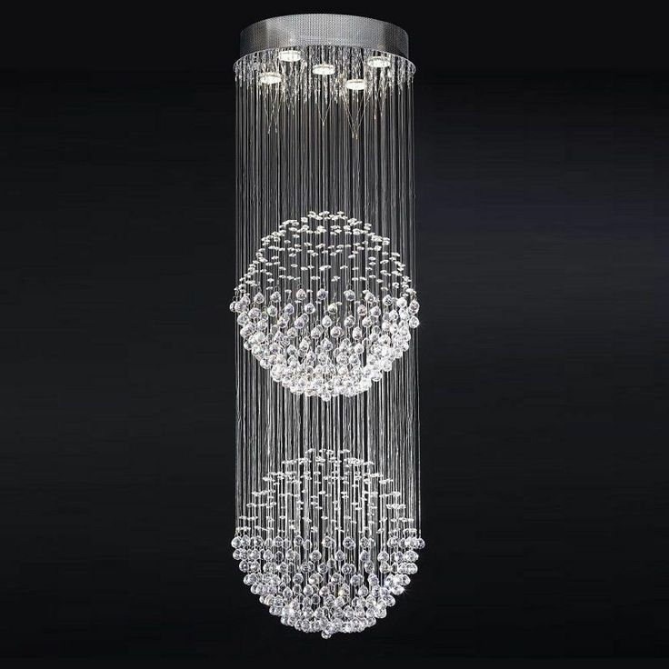 17 best images about organische lampen on pinterest ice for Kristall lampe