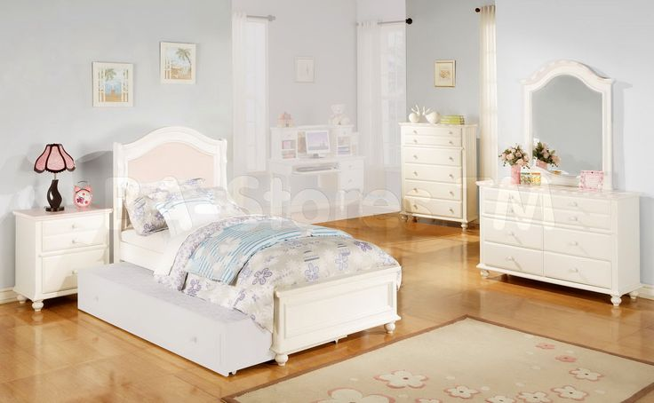 Girl Bedroom Furniture Sets White - http://behomedesign.xyz/girl-bedroom-furniture-sets-white/