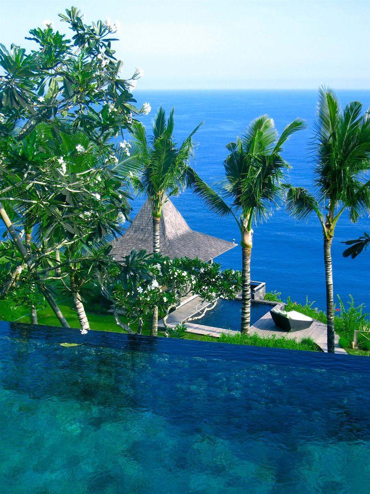 Khayangan Estate | 6 Bedrooms, 4 pools | Uluwatu |Bali