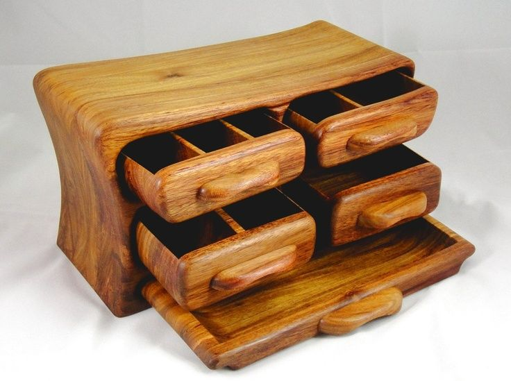 Wood Band Saw Box ~ Best images about wood boxes on pinterest
