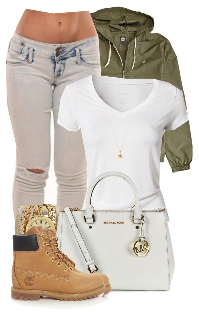 "cool ""Tellme what is it?"" by mindlesspolyvore ❤ liked on Polyvore featuring Element... by http://www.dezdemonfashiontrends.top/fashion-designers/tellme-what-is-it-by-mindlesspolyvore-%e2%9d%a4-liked-on-polyvore-featuring-element/"