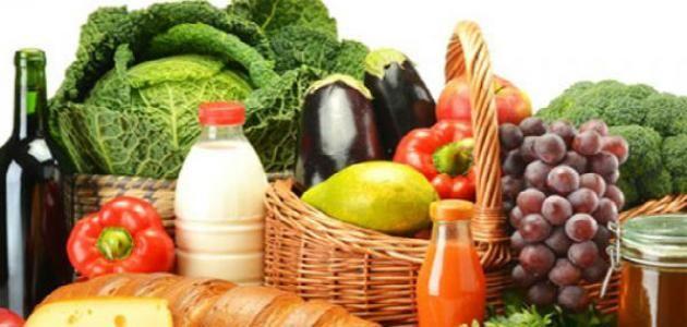 جهاز المناعة يحتاج إلى تقوية وبصفة منتظمة وهذا الأمر يحتاج إلى إتباع بعض العادات و الإبتعاد عن البعض الآخر Benefits Of Organic Food Food Digestive Health
