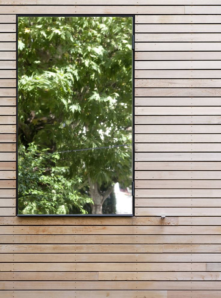 Gallery of Eco-Sustainable House / Djuric Tardio Architectes - 13