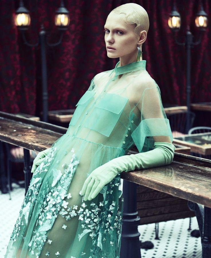 26 besten Military dress and coat Bilder auf Pinterest | Tuniken ...