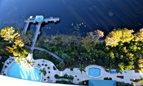 Resorts in Orlando Florida - Resort Review
