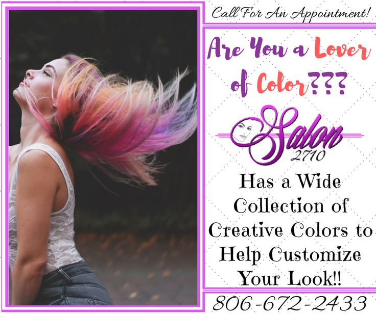 Does color make you happy?  Let Biff give you the perfect happy color! https://goo.gl/mqzNnq