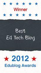 Free Technology for Teachers: Google Tutorials