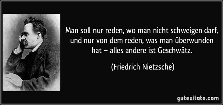 friedrich nietzsche was one trill dude At one point joking that telling trill from  and decided to use that name for one of his game characters  french revolution and friedrich nietzsche.