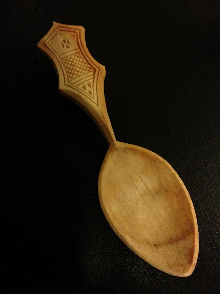 Best images about spoons on pinterest wood spoon