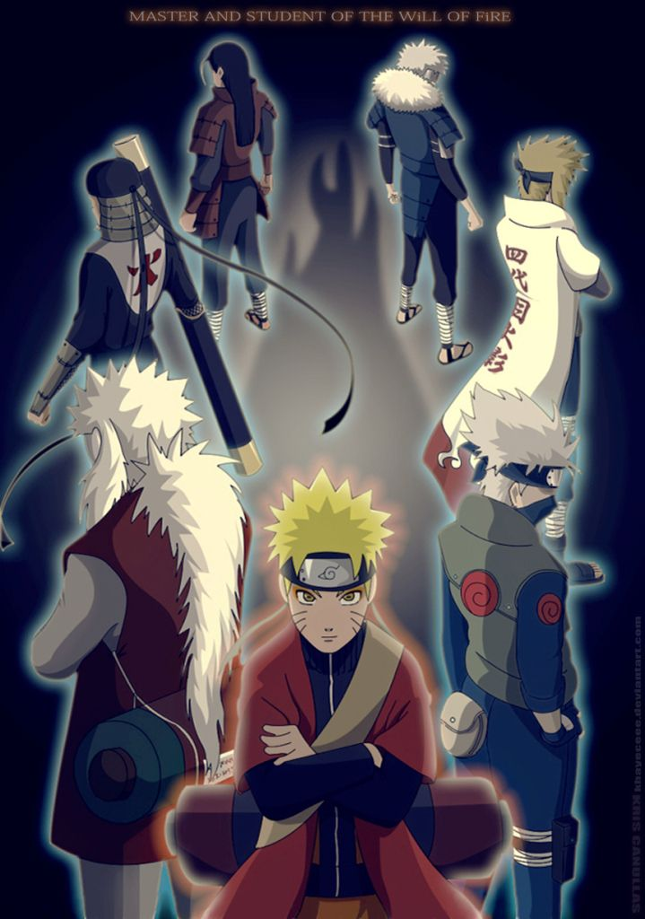 Every one keeps saying narutos gone down hill. I don't agree, I think it's just ending and everyone's either ready for that or hurt by it. Either way naruto has been good for the ten years prior that's not bad. I'm actually really enjoying the end, I think it's fitting for a story to end like this.