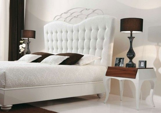 Elegant Bedroom Design By Mobil Fresno Inspirational Check Out Our Sassy