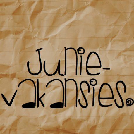 vakansie skryftakie  #afrikaans #onniesonline #teachingresources