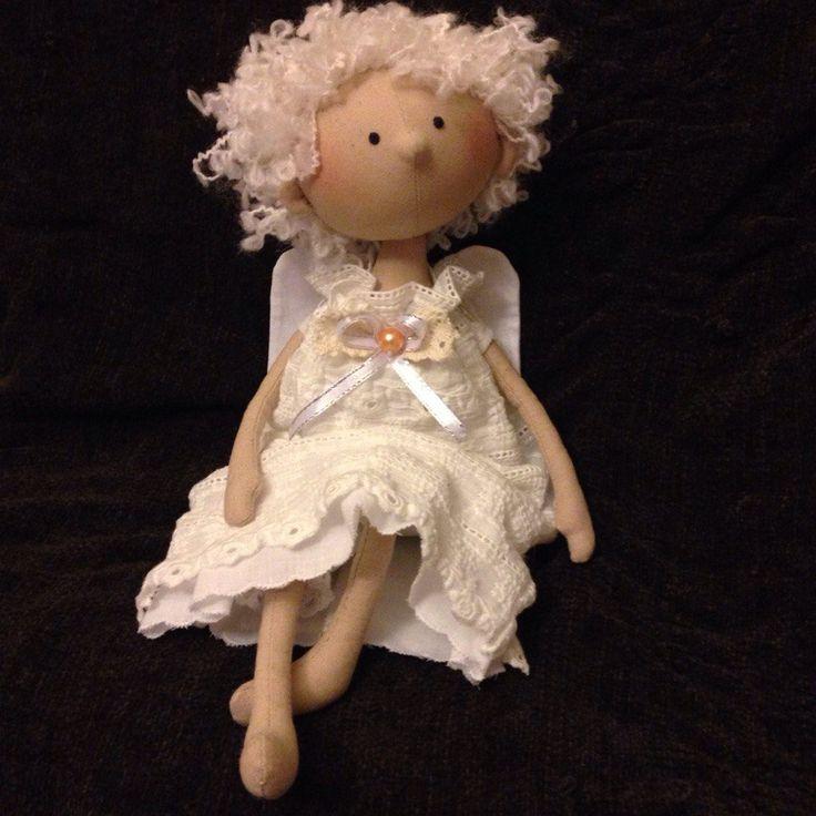 Кукла Тильда (СПб)/ Купить игрушку ручной работы's photos – 233 photos   VK