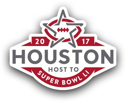 Houston Superbowl 2017 auditioning bands, solo artists &dancers for the Super Bowl Live events 10 days leading up to the Super Bowl @DiscoveryGreen   Each act will be compensated $1000.00 for their performance.