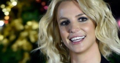 The Best Britney Spears Albums of All Time