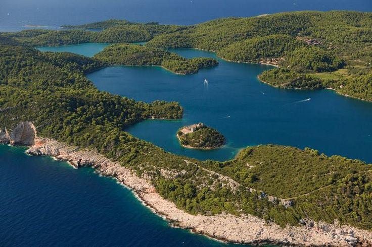 Lákává nabídka na toto léto. penzion PIRAT v oblasti Petrčane. #croatia
