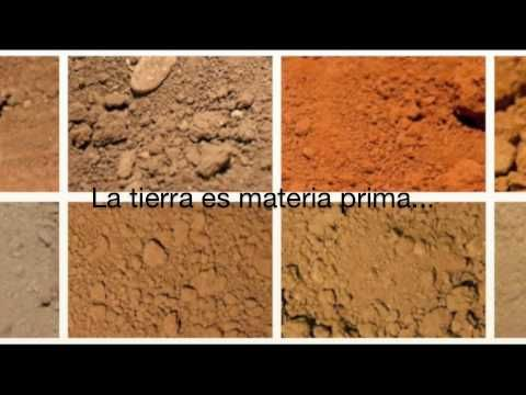 Concreto ecologico - YouTube