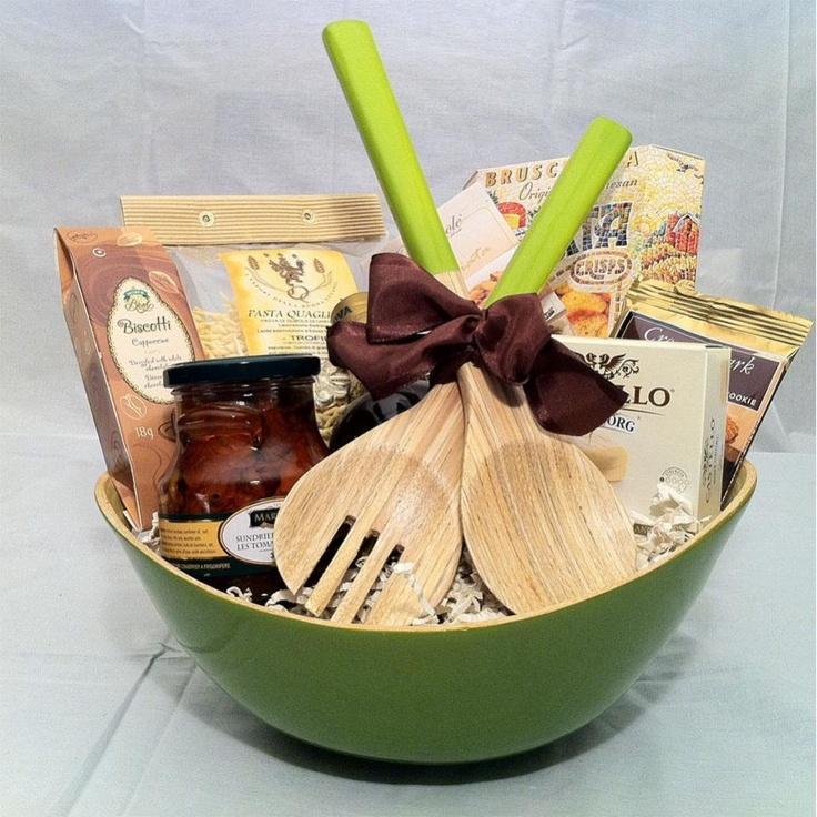 17 best gift baskets sets images on pinterest gift baskets italian pasta gift basket 100 negle Images