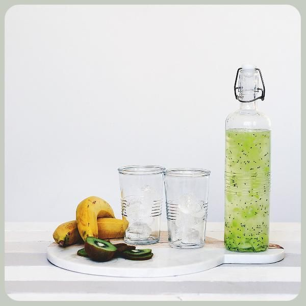 Low Carb Juicing Gewichtsverlust Rezepte   – Saft Rezepte zur Gewichtsreduktion
