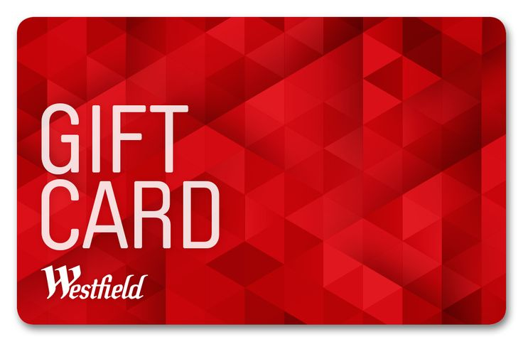 GIFT CARD WINNER #4 is @NerdyRamblings  Please contact us via email on heretohelp@nz.westfield.com to claim your prize.