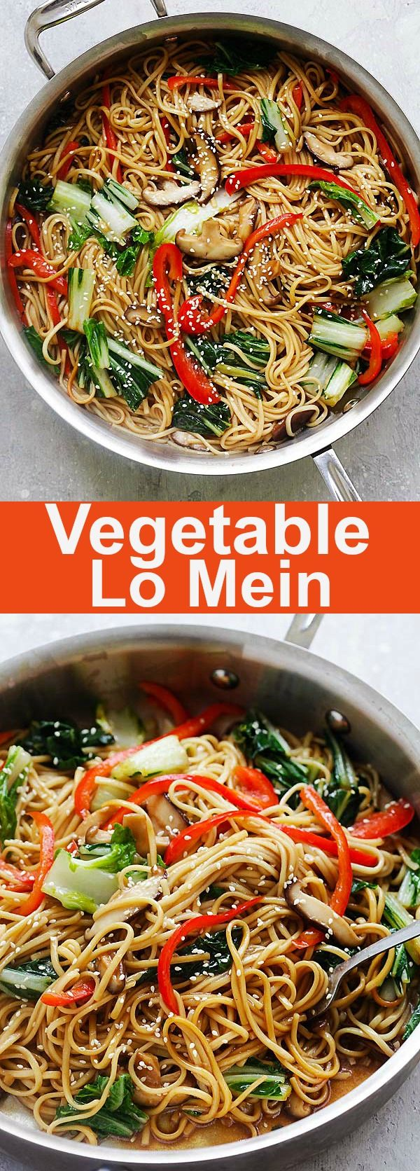 437 best Chinese Recipes images on Pinterest   Chinese recipes ...