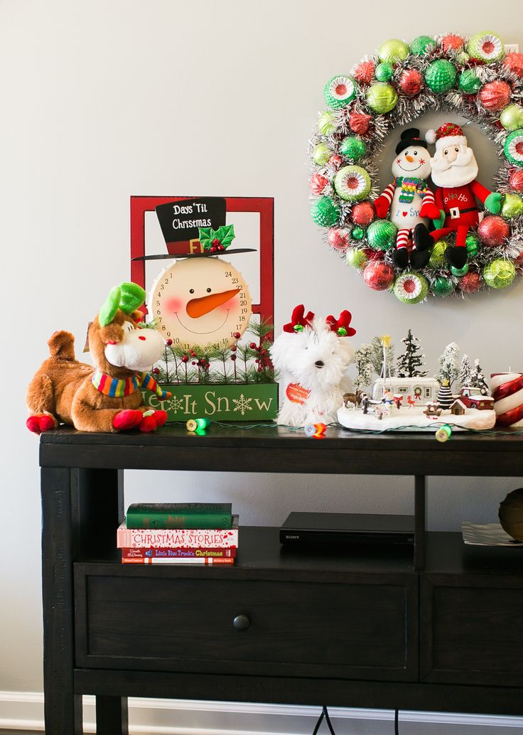 91 best Homespun Christmas images on Pinterest | Country stores ...