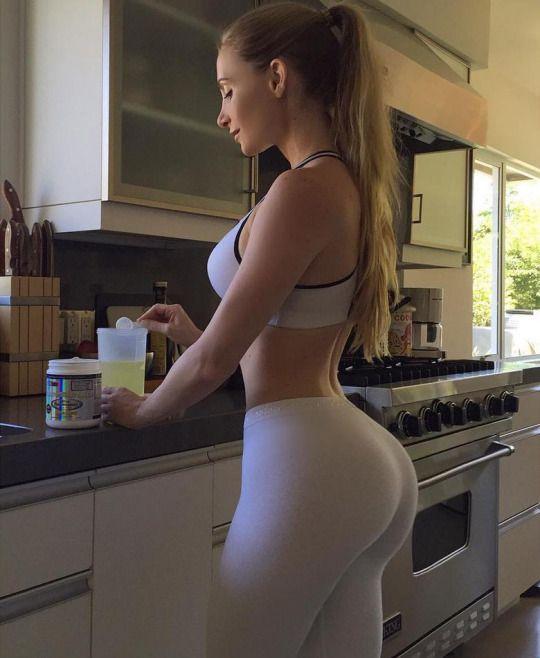 yoga pants sexy fuck