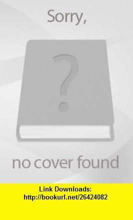 11 best pdf e book images on pinterest promise me ebook richard paul evans asin b0044wwmsi tutorials pdf fandeluxe Gallery