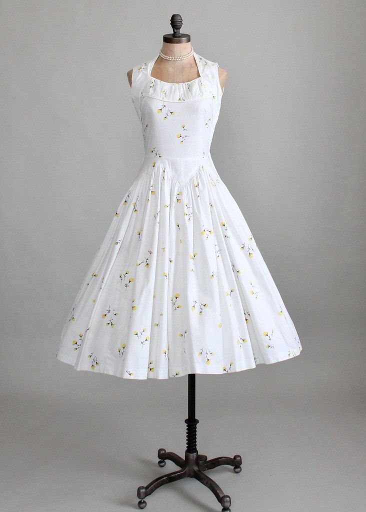 Buy the latest classic sundresses cheap shop fashion style with free shipping, and check out our daily updated new arrival classic sundresses at neyschelethel.ga