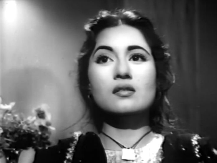 16 best bollywood images on Pinterest Cinema, Vintage bollywood - m bel rehmann k chen