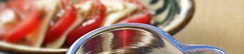 琉球ガラス ハートグラス / 手作り琉球ガラスを沖縄から産地直送!沖縄土産も通販で!